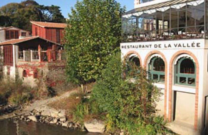 restaurant-delavallee-clisson-44-RES