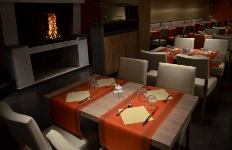 restaurant-grill-de-l-europe-st-julien-de-conselles-44-RES—3-