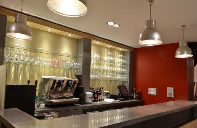 restaurant-grill-de-l-europe-st-julien-de-conselles-44-RES—5-