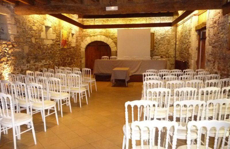 seminaires-chateau-de-la-galissonniere-le-pallet-44-SEM—2-