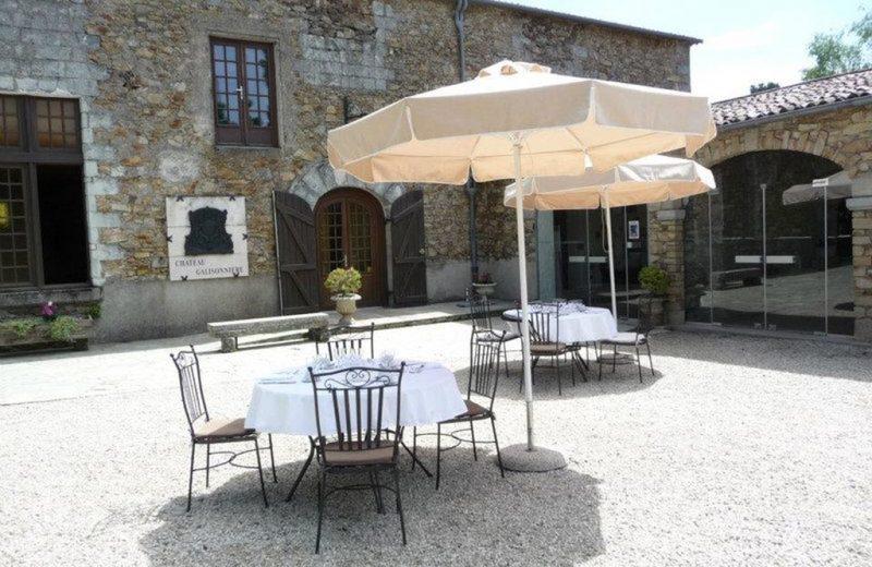 seminaires-chateau-de-la-galissonniere-le-pallet-44-SEM—4-