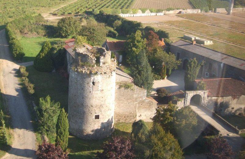 seminaires-chateau-de-la-galissonniere-le-pallet-44-SEM—5-