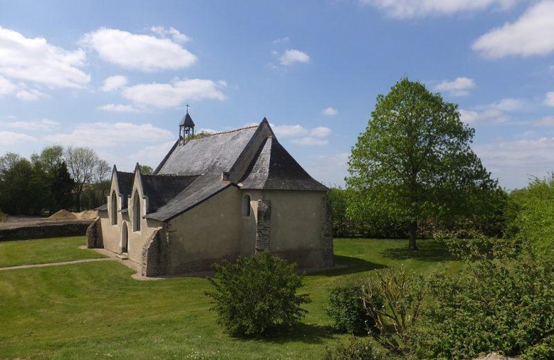 visite-pays-art-et-histoire-chapelle-st-barthelemy-2017-levignobledenantes-tourisme (1)