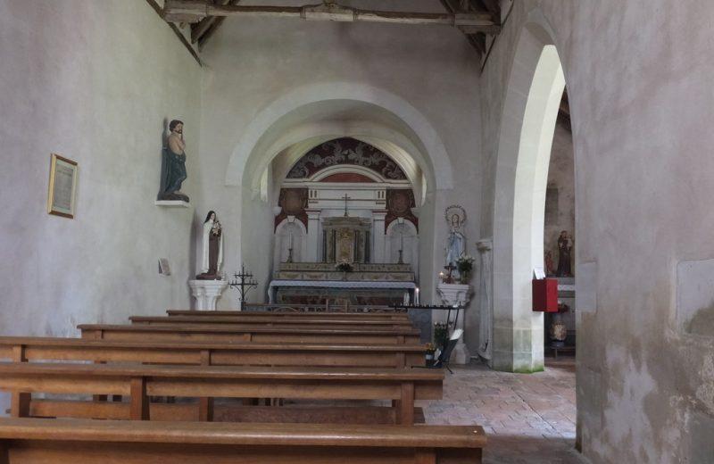visite-pays-art-et-histoire-chapelle-st-barthelemy-2017-levignobledenantes-tourisme (6)
